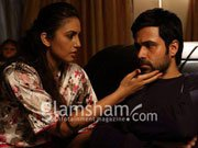 EK THI DAAYAN: Emraan Hashmi-Huma Qureshi to take holy dip at Mahakumbh