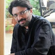 Sanjay Leela Bhansali Enters TV Arena With 'Saraswati Chandra'