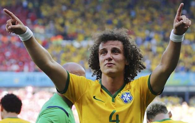 Facts: 7 truths – The heirs to Brazil's throne