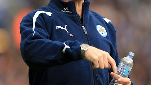 Nigel Pearson felt Leicester weren't 'ruthless enough' against Barnsley