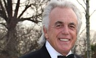 Peter Stringfellow Threatens Nick Clegg Contest