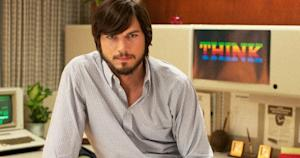 Biopic 'Jobs' With Ashton Kutcher Finds Remstar For Canada