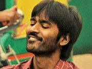 Dhanush to take lead over Ram Charan Teja and Prithviraj?