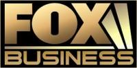 Charlie Gasparino Re-Signs With Fox Business Network