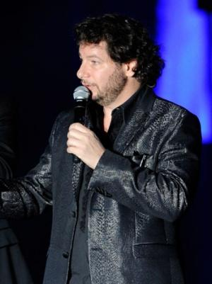 'The Burn with Jeff Ross' Gets Second Season at Comedy Central