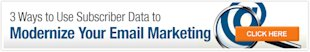 Email Marketing's Expanding Role Fuels Marketing Automation Surge image 063c3030 9e64 4855 abd0 a525e508c36c