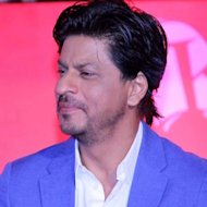 What Is Giving Shah Rukh Khan Sleepless Nights?