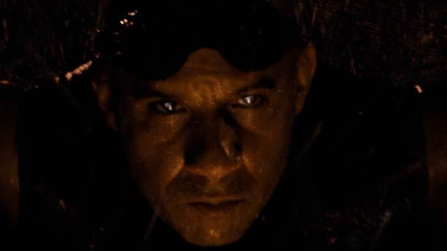'Riddick' Theatrical Trailer 2