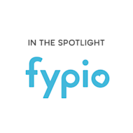 Fypio In the Startup Spotlight image fypio in the spotlight 300x300