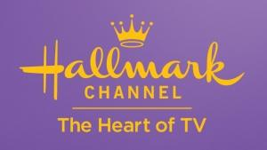 Hallmark Channel Sets Family Movie Series
