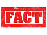 10 Fascinating Facts for Marketers image facts