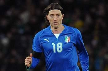 Montolivo: Italy has the best midfield in the world