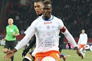 Montpellier rule out Yanga-Mbiwa exit in January