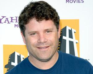 Sean Astin Succumbs to FX's The Strain