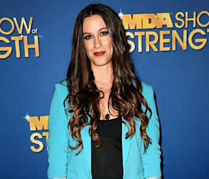 Alanis Morissette Sued by Former Nanny for Allegedly Holding Her Hostage: Report
