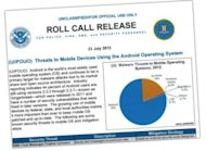 Android Operating Systems Worry the FBI image Android Operating Systems Worry the FBI 300x219