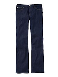 Henry & Belle Bootcut Jeans