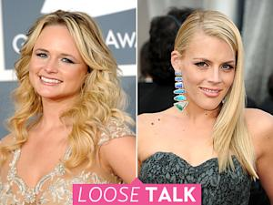 Loose Talk: 10 Best Celeb Quotes of the Week