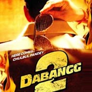 'Dabangg 2' Gets UA Certificate With Zero Cuts, Reveals Director Arbaaz Khan