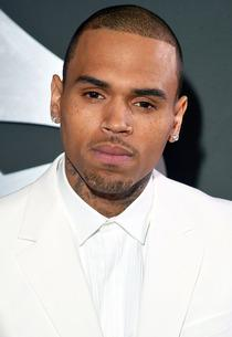 Chris Brown | Photo Credits: Lester Cohen/WireImage