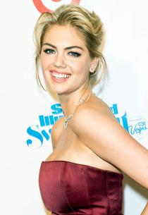 Kate Upton | Photo Credits: Gilbert Carrasquillo/FilmMagic