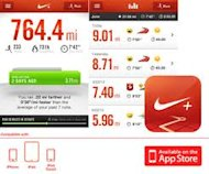 5 Ways Brands Gamify their Social Media Marketing image nike gamification