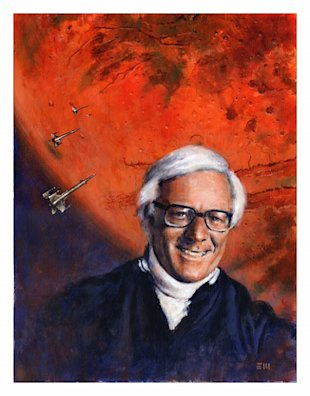 https://media.zenfs.com/en-US/blogs/partner/ray-bradbury-12.jpg