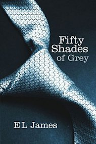Producers revealed for Fifty Shades Of Grey film