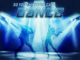 Fox's 'So You Think You Can Dance' Renewed For 10th Season