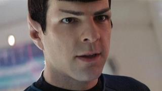Star Trek (UK Trailer 3)