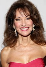 Susan Lucci | Photo Credits: Steve Mack/WireImage.com