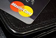 7 Mistakes That Can Ruin Your Business Credit Score image mastercard credit card