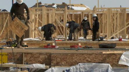 Alleged Mafia link to Toronto construction firm