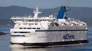 The B.C. NDP's transportation critic says B.C. Ferries could learn a lot from their Washington State counterparts.