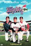 Poster of Major League II