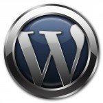 Is Your WordPress Blog More Than 2 Years Old? Fixing Database Bloat Issues! image wordpresslogo 150x150