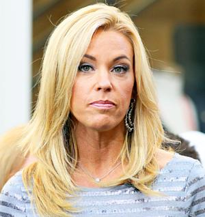 Kate Gosselin Sues Ex-Husband Jon Gosselin Over Book, Alleges Phone and Computer Hacking