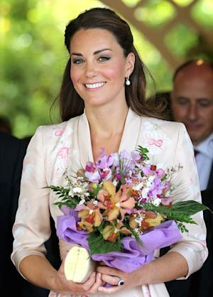 Royal Expert Marcia Moody: What Prince William, Kate Middleton Will Be Like As Parents