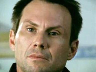 Biggest Flop of 2012? Christian Slater Film Made $264