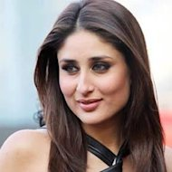 Kareena Kapoor Approached For 'Singham 2'?