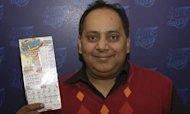 Illinois Lottery: \$1m Winner Poisoned To Death
