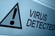 Increasing DDoS Attacks    Is Your Site Safe? image shutterstock 87200170 300x199