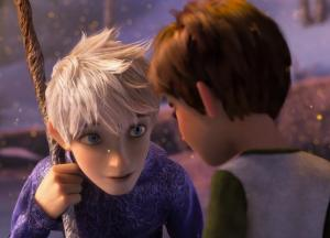 DreamWorks Animation Braces to Lose $50M on 'Rise of the Guardians' (Exclusive)