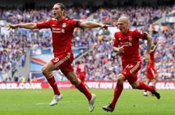 Newcastle prepared to offer Liverpool €23m to sign Carroll as Ba future remains in doubt