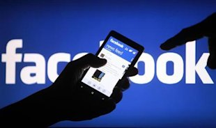 Facebook To Start Sharing Mobile User Numbers By Country image Facebook to Start Sharing Mobile User Numbers by Country
