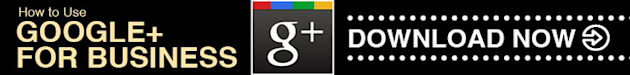 Should Facebook Worry About Google+? image d8b33ce5 d800 46de 9be7 f272a5cd4a6b3