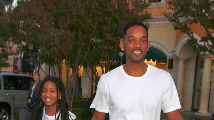 Will Smith Willow Brns Nble