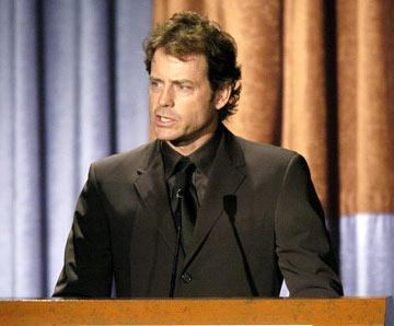 Greg Kinnear 2004 Hollywood Film Awards Presentation Bevery Hills, CA - 10/18/2004