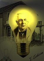 The Evolution of Affiliate Marketing in 2013 and Beyond image thomas edison