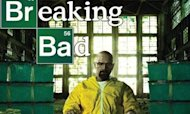 Breaking Bad Spin-Off Is Given Green Light